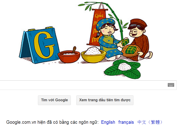 google vn 2
