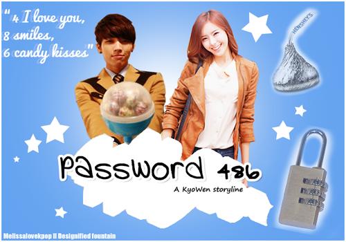 password486