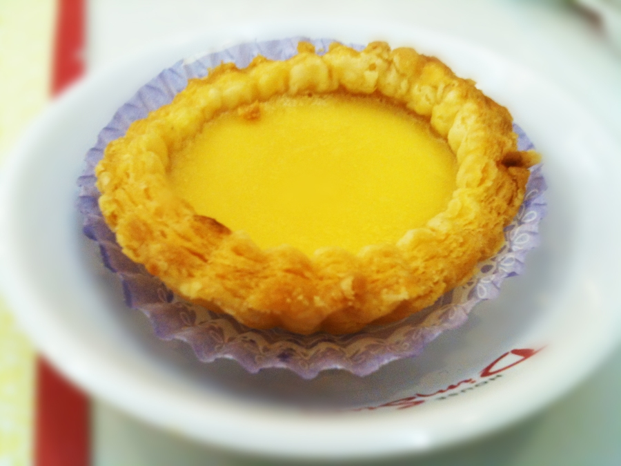 Shi Fu Dim SumRestaurant