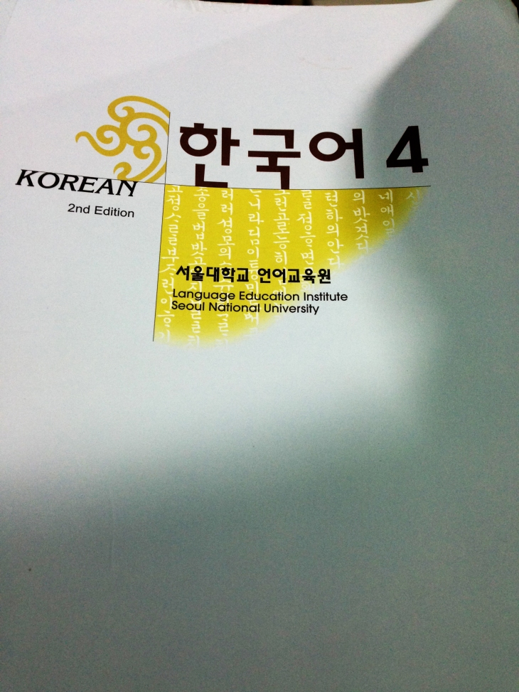 Korean Seoul  4